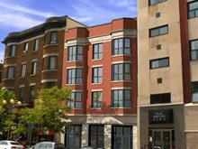 Condo for sale in Côte-des-Neiges/Notre-Dame-de-Grâce (Montréal), Montréal (Island), 5167, Rue  Sherbrooke Ouest, apt. 303, 10355659 - Centris.ca