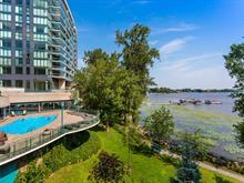 Condo / Appartement à louer à Chomedey (Laval), Laval, 4450, Promenade  Paton, app. 803, 15155020 - Centris.ca
