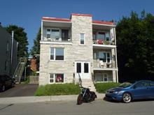 Quintuplex à vendre à La Cité-Limoilou (Québec), Capitale-Nationale, 2105, Rue  De Fondville, 17567777 - Centris.ca