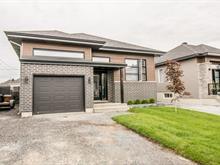 Maison à vendre à Contrecoeur, Montérégie, 1630, Rue  Jussaume, 26778040 - Centris.ca
