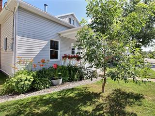 House for sale in Clermont (Capitale-Nationale), Capitale-Nationale, 31, Rue  Lapointe, 26703102 - Centris.ca