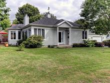 Maison à vendre à Cap-Santé, Capitale-Nationale, 68, Rue  Nelson, 23133154 - Centris.ca