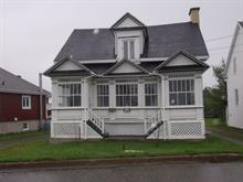 House for sale in Saint-Clément, Bas-Saint-Laurent, 58, Rue  Principale Est, 15640404 - Centris.ca