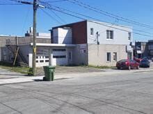 Commercial building for sale in Sherbrooke (Fleurimont), Estrie, 699, Rue  King Est, 11342984 - Centris.ca