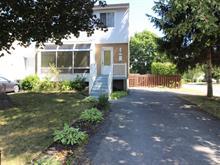 House for sale in Saint-François (Laval), Laval, 8778, Rue  Pierre-Boucher, 24584905 - Centris.ca
