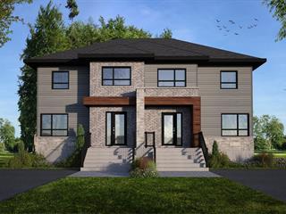 House for sale in Carignan, Montérégie, 2330, Rue  Éthel Est, 20652122 - Centris.ca