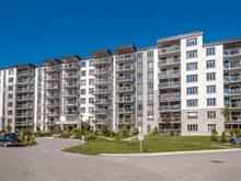 Condo for sale in Saint-Augustin-de-Desmaures, Capitale-Nationale, 4994, Rue  Lionel-Groulx, apt. 108, 25944319 - Centris.ca