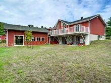 Maison à vendre à La Pêche, Outaouais, 28, Chemin du P'tit-Canada, 14844876 - Centris.ca