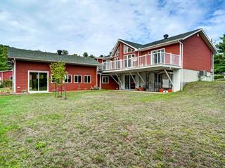 House for sale in La Pêche, Outaouais, 28, Chemin du P'tit-Canada, 14844876 - Centris.ca