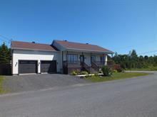 House for sale in Sainte-Croix, Chaudière-Appalaches, 366, Rue  Tardif, 22046299 - Centris.ca