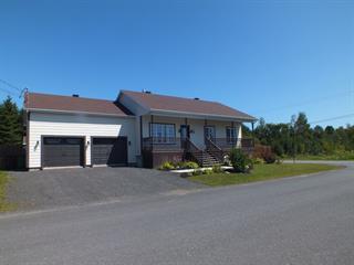 Maison à vendre à Sainte-Croix, Chaudière-Appalaches, 366, Rue  Tardif, 22046299 - Centris.ca
