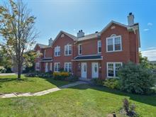 Quadruplex à vendre à Fleurimont (Sherbrooke), Estrie, 687 - 693, Rue du Prince-Rupert, 23970638 - Centris.ca