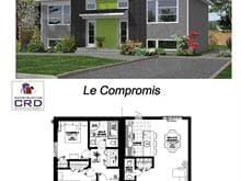 Maison à vendre à Québec (Beauport), Capitale-Nationale, Rue du Brévent, 15464478 - Centris.ca