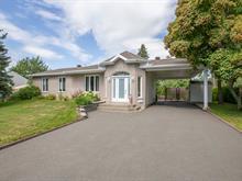 House for sale in Sainte-Marie, Chaudière-Appalaches, 533, Avenue du Bois-Joli, 21866123 - Centris.ca