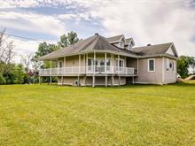 Farm for sale in Pontiac, Outaouais, 1927, Route  148, 11546655 - Centris.ca