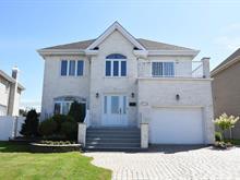 Maison à vendre à Montréal (Saint-Léonard), Montréal (Île), 8929, Place  Lacordaire, 13053564 - Centris.ca