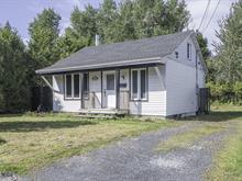 Maison à vendre à Mont-Bellevue (Sherbrooke), Estrie, 1067, Rue  Saint-Denis, 23254327 - Centris.ca