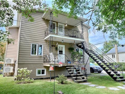 Condo / Appartement à louer in Léry, Montérégie, 1509, boulevard de Léry, 21217909 - Centris.ca