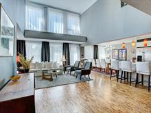 Condo for sale in Ville-Marie (Montréal), Montréal (Island), 4135A, Rue  Blueridge Crescent, 16168718 - Centris.ca