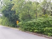 Lot for sale in Gatineau (Aylmer), Outaouais, 1, Rue  Court, 23137700 - Centris.ca