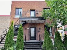 Duplex à vendre à Rosemont/La Petite-Patrie (Montréal), Montréal (Île), 5861 - 5863, Rue des Écores, 24186431 - Centris.ca