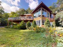 House for sale in Saint-Hippolyte, Laurentides, 230, Chemin du Lac-de-l'Achigan, 25603484 - Centris.ca
