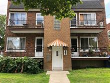 Quadruplex for sale in Vaudreuil-Dorion, Montérégie, 120, Rue  Hôtel-de-Ville, 10294323 - Centris.ca
