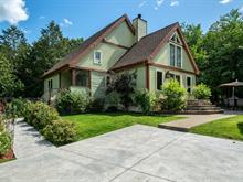 House for sale in Orford, Estrie, 16, Rue des Parulines, 16294314 - Centris.ca