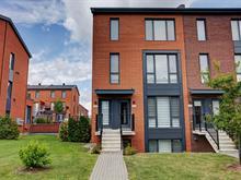 Condo à vendre à Saint-Laurent (Montréal), Montréal (Île), 2115, Rue du Borée, 26024906 - Centris.ca