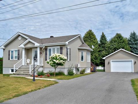 Maison à vendre à Saint-Thomas, Lanaudière, 44, Rue  L.-M.-Drainville, 27964849 - Centris.ca