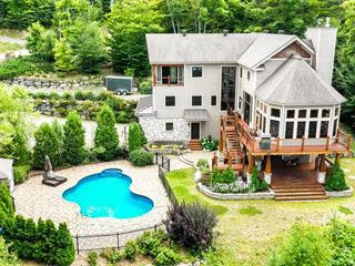 House for sale in Piedmont, Laurentides, 204, Chemin des Mésanges, 26607340 - Centris.ca
