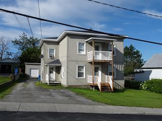 Duplex for sale in Windsor, Estrie, 43 - 43A, 5e Avenue, 28218072 - Centris.ca