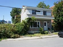 Maison à vendre à Le Sud-Ouest (Montréal), Montréal (Île), 5065, Rue  Turcot, 18283876 - Centris.ca