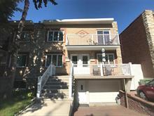 Triplex à vendre à Le Sud-Ouest (Montréal), Montréal (Île), 6086 - 6090, Avenue  De Montmagny, 19360383 - Centris.ca