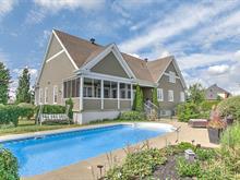 Maison à vendre à Saint-Charles-sur-Richelieu, Montérégie, 84, Rue de l'Union, 13032339 - Centris.ca