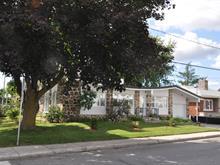Maison à vendre à Saint-Jean-sur-Richelieu, Montérégie, 296, Rue  Notre-Dame, 22798758 - Centris.ca