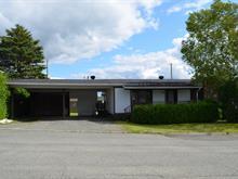 Maison à vendre à Thetford Mines, Chaudière-Appalaches, 874, Rue  Doyon, 21876617 - Centris.ca