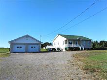 Maison à vendre in Sainte-Gertrude-Manneville, Abitibi-Témiscamingue, 228, Route  395, 28981986 - Centris.ca