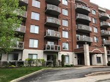 Condo for sale in Pierrefonds-Roxboro (Montréal), Montréal (Island), 5200, boulevard des Sources, apt. 203, 9427947 - Centris.ca