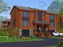 Maison à vendre à Bromont, Montérégie, 35, Avenue de l'Hôtel-de-Ville, 23627224 - Centris.ca