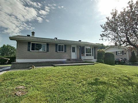 House for sale in Boucherville, Montérégie, 90, Rue  De Mésy, 14308239 - Centris.ca