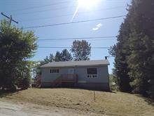 House for sale in Déléage, Outaouais, 180, Chemin de la Rivière-Gatineau Nord, 20567926 - Centris.ca