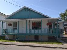 House for sale in Hébertville, Saguenay/Lac-Saint-Jean, 577, Rue  La Barre, 12949302 - Centris.ca