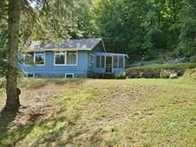 House for sale in Brownsburg-Chatham, Laurentides, 47, Chemin  Polydore, 25568688 - Centris.ca