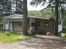 House for sale in Saint-Alphonse-Rodriguez, Lanaudière, 110, Rue du Moulin, 21154895 - Centris.ca