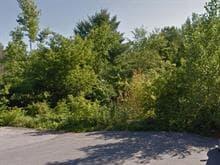 Lot for sale in Gatineau (Gatineau), Outaouais, 396, Rue de Grande-Entrée, 10259830 - Centris.ca