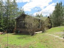 Cottage for sale in La Pêche, Outaouais, 120, Chemin du Docteur, 22060867 - Centris.ca