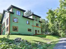 Maison à vendre à Sutton, Montérégie, 955, Chemin  Parmenter, 28497527 - Centris.ca