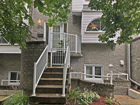 Condo for sale in Saint-Vincent-de-Paul (Laval), Laval, 1079, Montée  Masson, 20055792 - Centris.ca