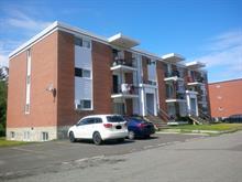 Income properties for sale in Desjardins (Lévis), Chaudière-Appalaches, 16 - 18, Rue  Albert, 22705551 - Centris.ca